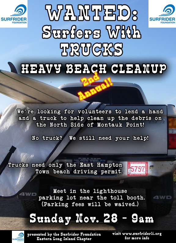 heavybeachcleanup2