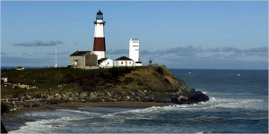 Moving A Lighthouse – It's Been Done Many Times – (New York Times 10/3/07)