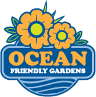 Ocean Friendly Gardens and Volunteer Orientation with the Peconic Land Trust