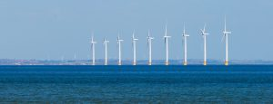 Surfrider Foundation Releases Frequently Asked Questions for South Fork Wind Farm