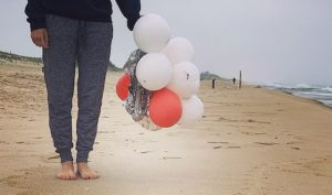 VICTORY! Ban Intentional Balloon Releases in Suffolk County
